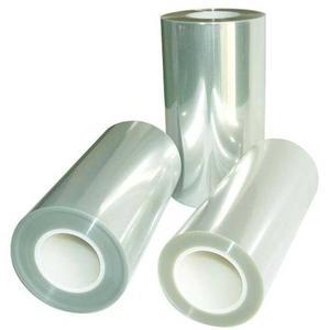 FBK 防眩光(AGR)保护膜原材料 防油污保护膜生产厂家 卷材批发