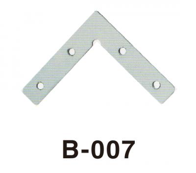 B-007