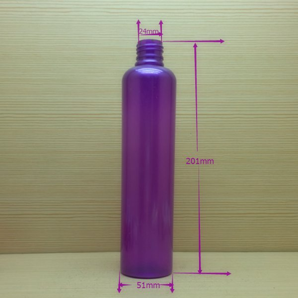 100ml spray bottle for lavender water and rose water