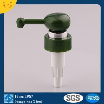 33mm Soap Dispenser Pump