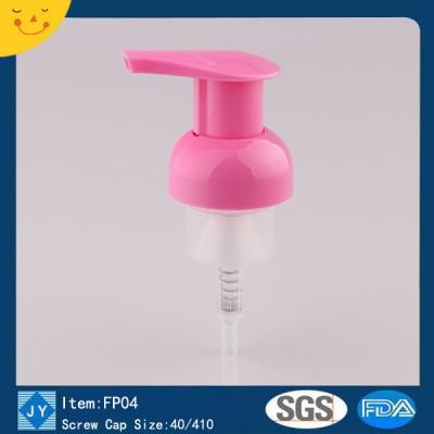 40mm Foaming Soap Dispenser