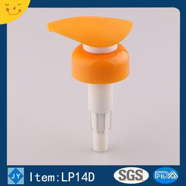 24mm Soap Dispenser Pump