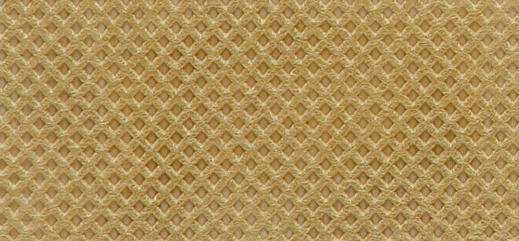 Beige BE-12 Close to P/T 466