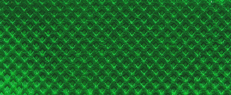 Forest Green BG-28A Close to P/T 343