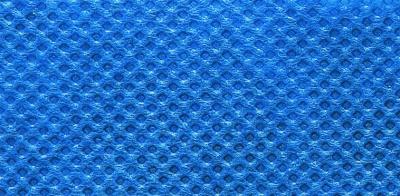 Medium Blue BB-40 Close to P/T 301