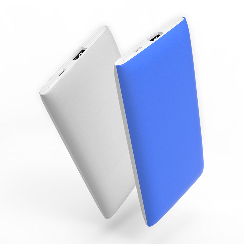 S5 Power bank 10000mAh