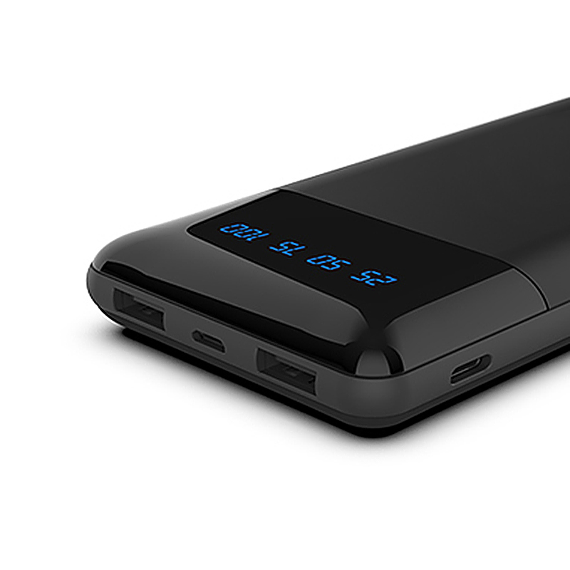 T10 power bank 20000mAh