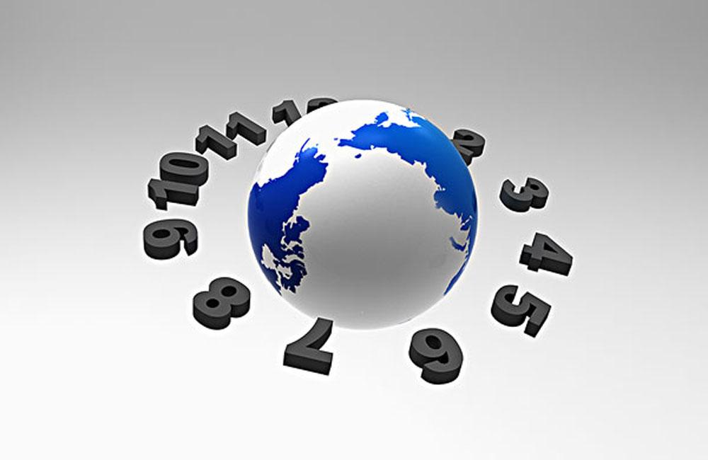 外贸干货   如何让你的竞争对手在Google上仰视你?