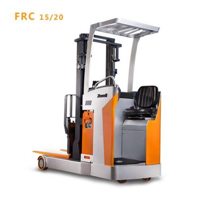 前移式电动叉车 FRC 20