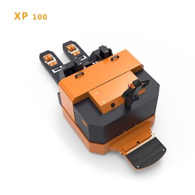 电动托盘搬运车 XP100