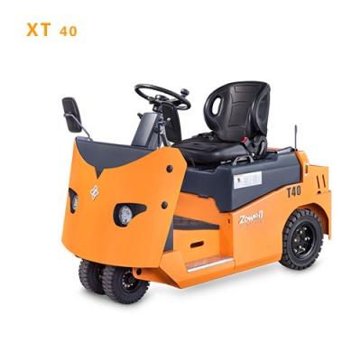 电动牵引车 XT40