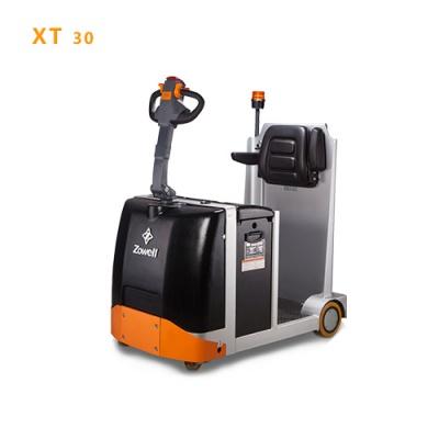 电动牵引车 XT30