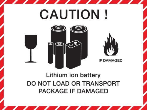 为什么电池用越久电量就越少