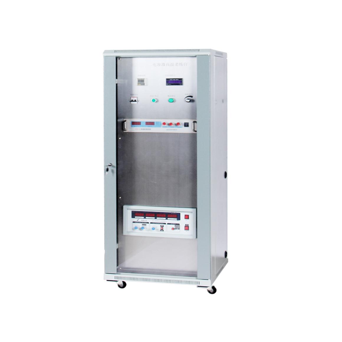 电解电容纹波电流试验机的制造依据...
