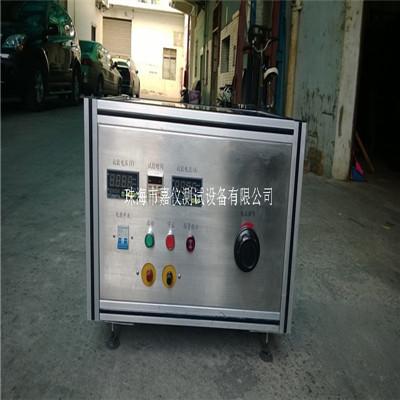 放电时间常数测试仪 JAY-5283