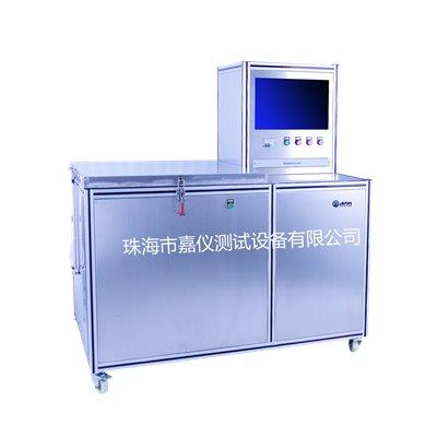 启动电容断续耐久性试验装置 JAY-5349