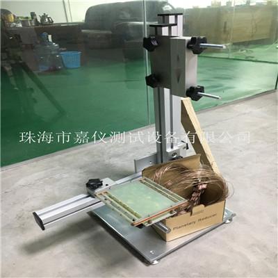 风筒温升试验装置 JAY-5329