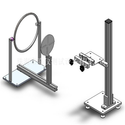干燥速率试验装置 JAY-5331