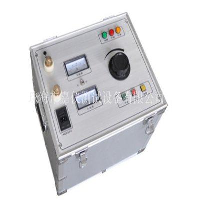 大电流发生器 JAY-DD380