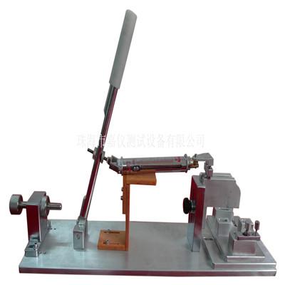 耦合器拉力试验装置 JAY-7605