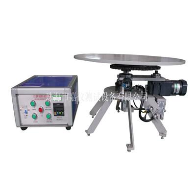 灯具倾斜试验台JAY-6039