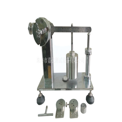 灯座外壳压力试验装置JAY-6045