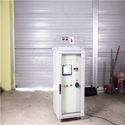 紫外灯管寿命测试仪JAY-6051