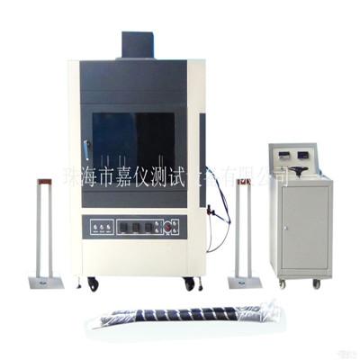 电线电缆高压电试验机JAY-2125
