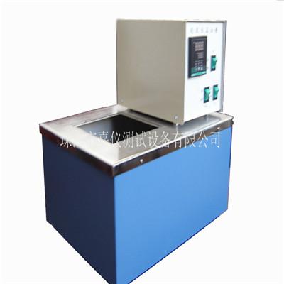 恒温水槽JAY-2167
