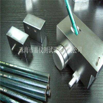 便携式铅笔硬度计 JAY-8771