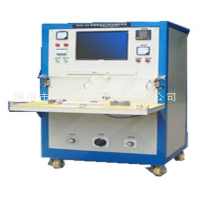 内置式压缩机保护器综合性能测试台JAY-5199