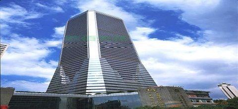 广州国际大酒店