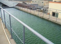 2018年污水处理设备治理水...