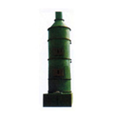 GBF型酸雾净化塔
