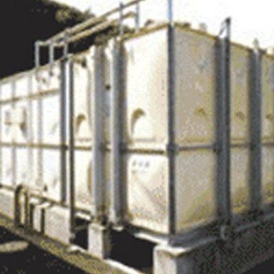 高难度废水处理技术