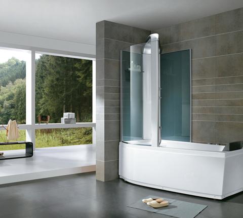 卫浴企业如何创造新机遇 促进行业...