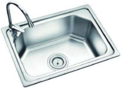 59-03945 不锈钢水槽(201)