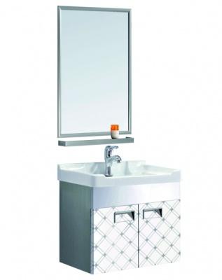 52-02120 浴室柜