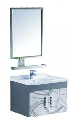 52-02602 浴室柜