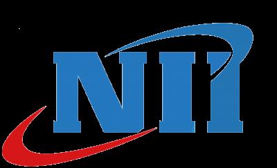 NII-36轴专用控制器