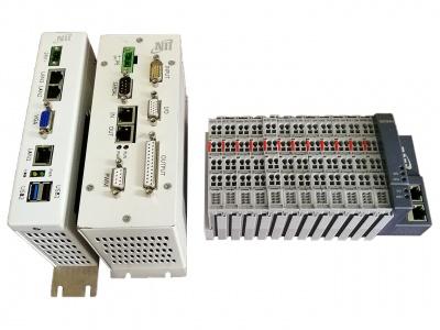 NII-通用控制器(1~64軸)