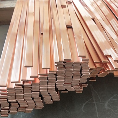 铜材,铝材,镍片,不锈钢外观工艺...