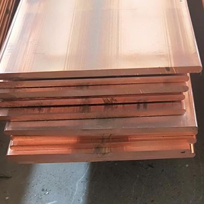 铜带在生产过程中为什么会产生剪切...