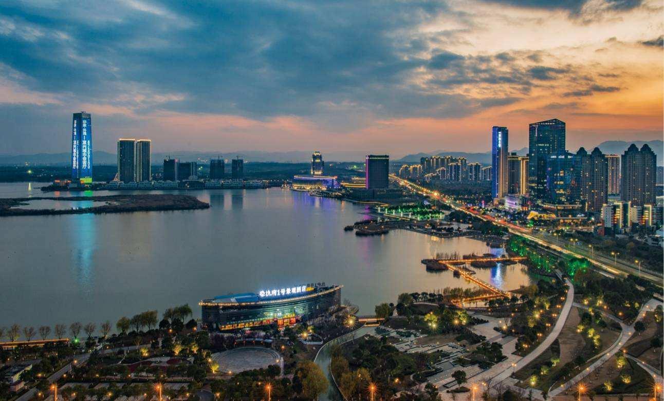 广东成立工业设计城或推动中国...