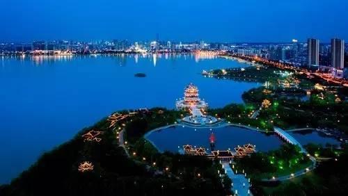 宜兴市部署2019年自然资源...