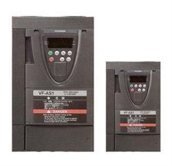 东芝变频器VF-AS1-高端全能型变频器