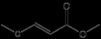 (E)-Methyl 3-methoxyacrylate