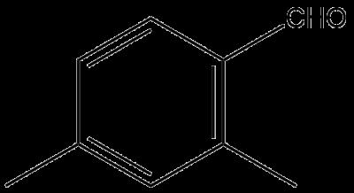 2,4-Dimethylbenzaldehyde