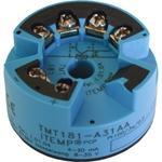 E+H温度变送器TMT181