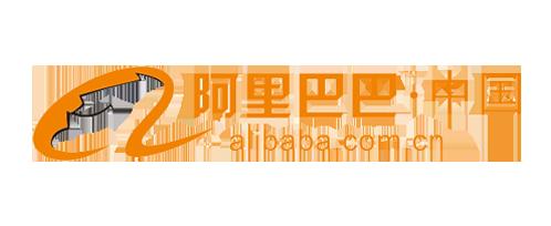 阿里巴巴中文站